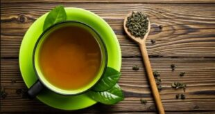 Το τσάι επηρεάζει την έκφραση των γονιδίων στις γυναίκες