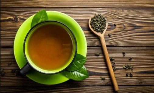 Το τσάι επηρεάζει την έκφραση των γονιδίων στις γυναίκες 6