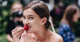 Ο γάμος τα τελευταία χρόνια είναι πιο σημαντικός για τους άντρες παρά για τις γυναίκες