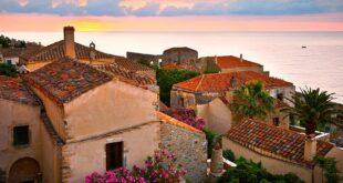 Η Ελλάδα το Πάσχα είναι μαγεία!