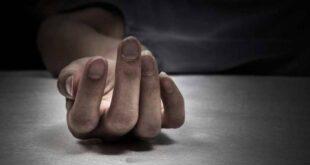 ΣΟΚ στη Λαμία: Αυτοκτόνησε 44χρονη μητέρα τριών παιδιών