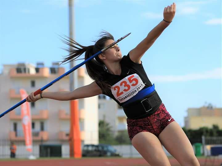 Έντεκα Αθλητές του Μεσσηνιακού θα Συμμετέχουν στην Β' Φάση Σχολικού Πρωταθλήματος Στίβου Λυκείων στην Πάτρα