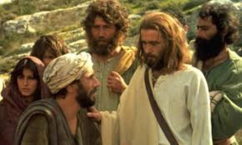 Είχε ο Χριστός αδέλφια; 2
