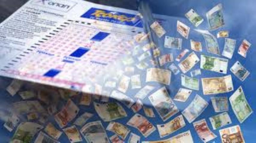 Τζόκερ Αυτοί είναι οι τυχεροί αριθμοί! Ένας υπερτυχερός κερδίζει 4.514.150 ευρώ! 11