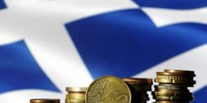 Τελικά τι πρέπει να γίνει στην Ελληνική οικονομία?