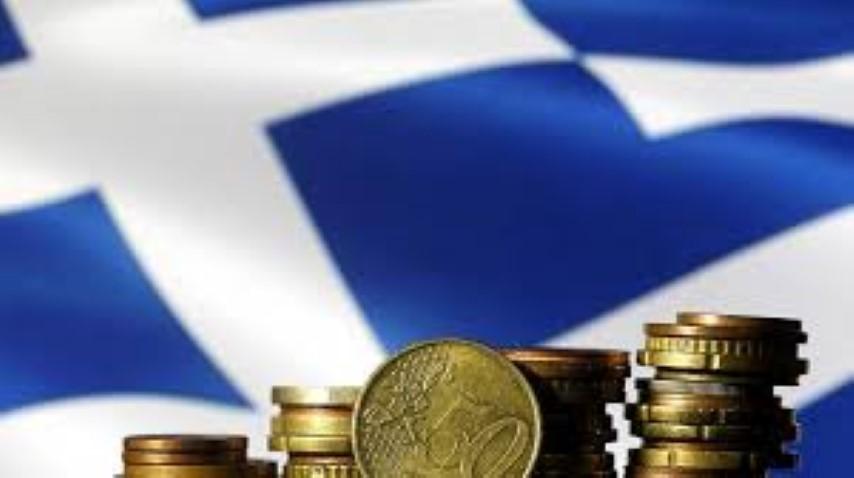 Τελικά τι πρέπει να γίνει στην Ελληνική οικονομία? 2