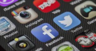 «Κλείνουν για ένα μήνα instagram και facebook»: Σενάριο τρόμου ή «λύτρωση»;