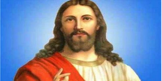 Μη φοβάσαι τίποτα… Ο Χριστός είναι κοντά σου! 1