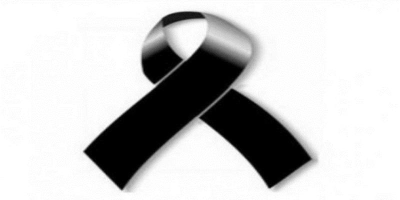 Συλλυπητήρια από το ΔΣ της ΟΑΣΠΠ για τον θάνατο Βαγγέλη Μπούτα 17