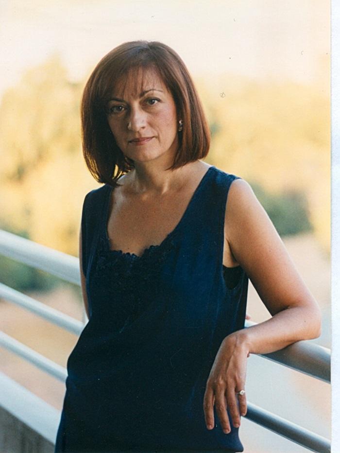 Κέντρο δημιουργικού Ντοκιμαντέρ Καλαμάτας: Πορτραίτα σημαντικών γυναικών
