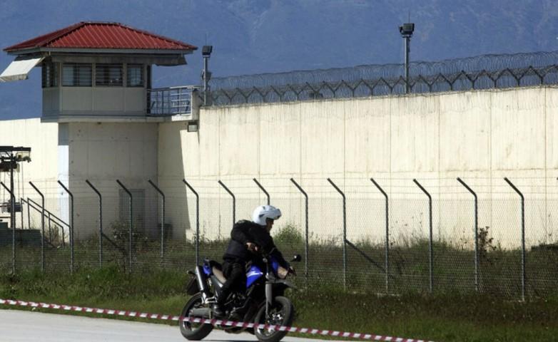 Νεκρός κρατούμενος λίγο πριν αποφυλακιστεί – Ξυλοκοπήθηκε μέχρι θανάτου 7