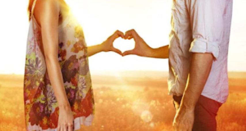Την αγάπη δεν τη δίνεις, τη δείχνεις! 17