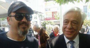 Στην Καλαμάτα θα κάνει Ανάσταση ο Πρόεδρος της Δημοκρατίας