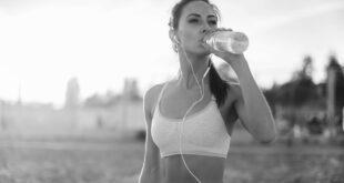Η γυμναστική αδυνατίζει, σωστά; Ή μήπως μας παχαίνει;