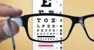Τι αλλάζει για τα γυαλιά οράσεως – Ποιοι δικαιούνται να πάρουν 100 ευρώ