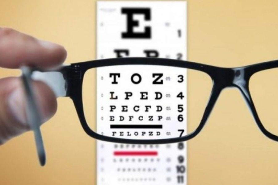 Τι αλλάζει για τα γυαλιά οράσεως – Ποιοι δικαιούνται να πάρουν 100 ευρώ 3