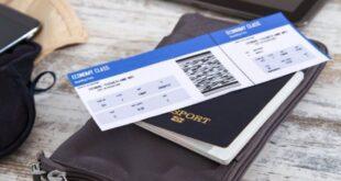 Ανατρέπονται οι μύθοι για φτηνά αεροπορικά εισιτήρια ‑ Τι ισχύει τελικά…