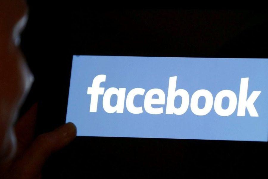 Το Facebook μπλόκαρε τις σελίδες της Χρυσής Αυγής 10
