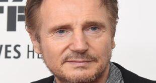 Ο Liam Neeson ζητά την επιστροφή των Γλυπτών του Παρθενώνα στους Έλληνες
