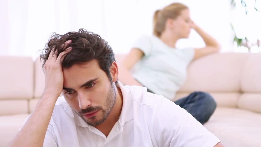 Ανέκδοτο: Η ζηλιάρα σύζυγος 12
