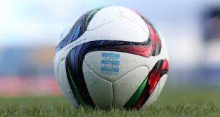 Η 28η αγωνιστική της Super League