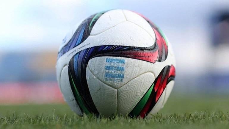 Η 28η αγωνιστική της Super League 22