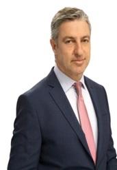 Χρήστος Αναστασόπουλος