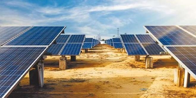Η Ελλάδα γεμίζει ηλιακά πάρκα – Έρχονται επενδύσεις 2 δισ.