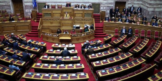 Η Ελλάδα δεν παραιτείται από τις γερμανικές αποζημιώσεις