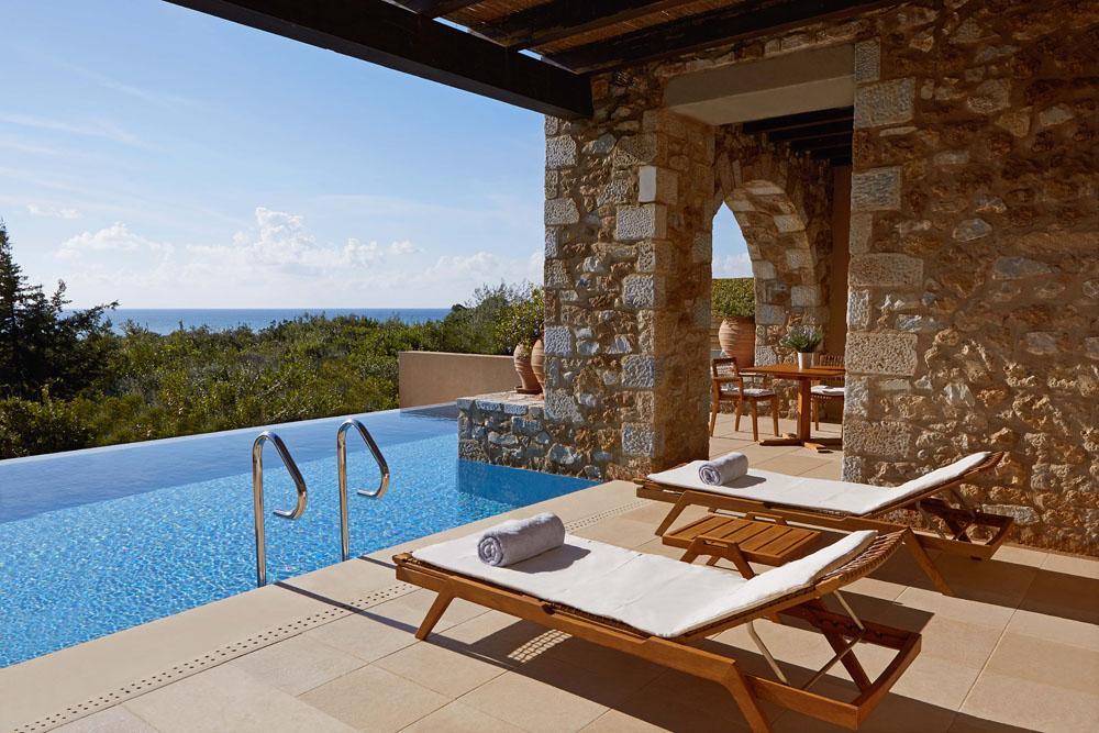 Κοινωνικός τουρισμός: Δείτε αν δικαιούστε δωρεάν διακοπές 20