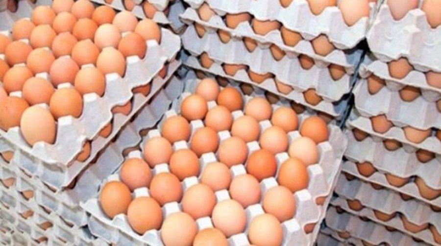 ΕΦΕΤ: Δείτε τι πρέπει να προσέχετε όταν αγοράζετε αυγά 10
