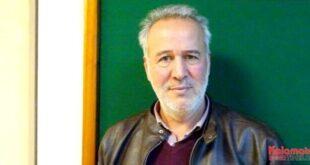 Μ. Αντωνόπουλος: Εγκαίνια εκλογικού κέντρου την Τρίτη 30 Απριλίου