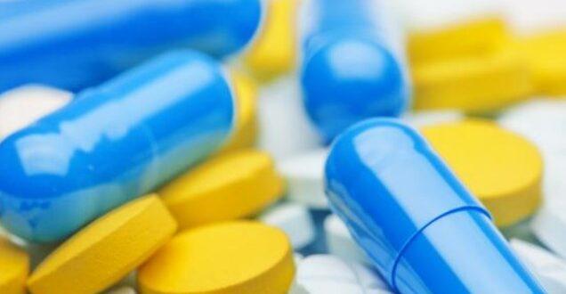Θρομβοεμβολικές επιπλοκές για όσους παίρνουν αντιπηκτικά μαζί με βιταμίνη Κ