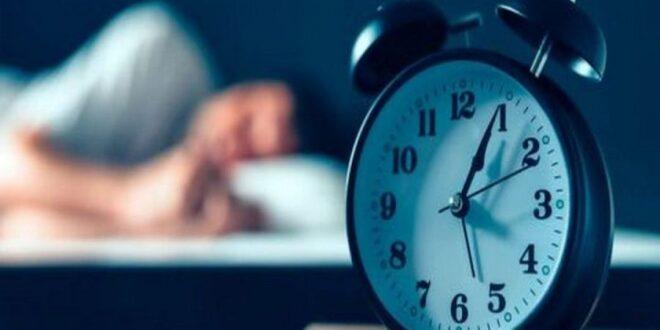 Άλλαξαν οι ώρες κοινής ησυχίας, τι κάνουμε αν παραβιαστούν
