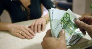 Εισέπραξαν 400.000 ευρώ για επιδόματα… ανύπαρκτων παιδιών