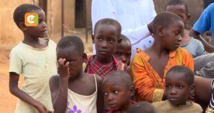 Αυτή είναι η πιο γόνιμη γυναίκα του κόσμου – Στα 39 της χρόνια έχει γεννήσει 44 παιδιά – BINTEO