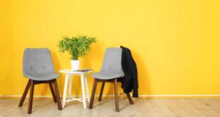 Διακοσμήστε το σπίτι σας από το μηδέν ακολουθώντας αυτούς τους 5 κανόνες!