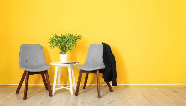 Διακοσμήστε το σπίτι σας από το μηδέν ακολουθώντας αυτούς τους 5 κανόνες! 19