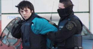 Νίκος Ρωμανός: Ένα βήμα πριν την αποφυλάκισή του – Τι αποφασίζει ο Άρειος Πάγος