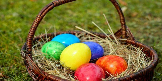 Ζώδια σήμερα: Τι λένε τα άστρα για σήμερα, Μεγάλη Παρασκευή 26 Απριλίου!