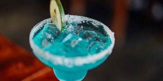 Το ανέκδοτο της ημέρας: Το δηλητήριο στο μπαρ