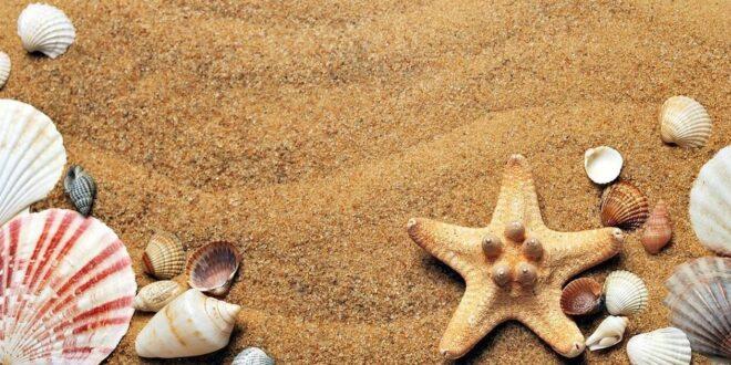 ΟΑΕΔ – Κοινωνικός τουρισμός: Δείτε ΕΔΩ αν είστε δικαιούχοι
