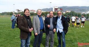Προτάσεις του Μανώλη Μάκαρη για τον αθλητισμό στον δήμο Καλαμάτας