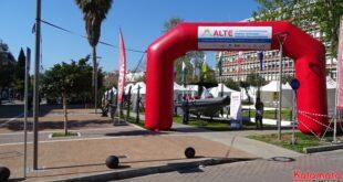 10.000 ευρώ πρόστιμο στην έκθεση Alte Peloponnese!