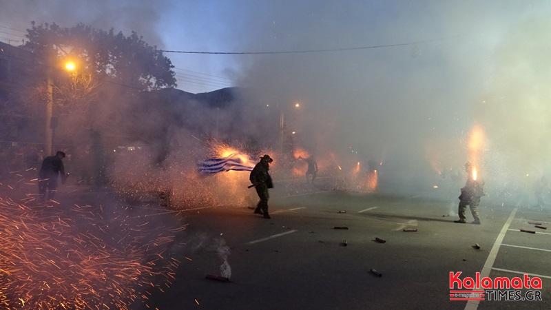 """Δημήτρης Κουκούτσης: Η πολιτική """"σπέκουλα""""για τις ευθύνες μετά το Νεκρό στο Σαιτοπόλεμο! 10"""