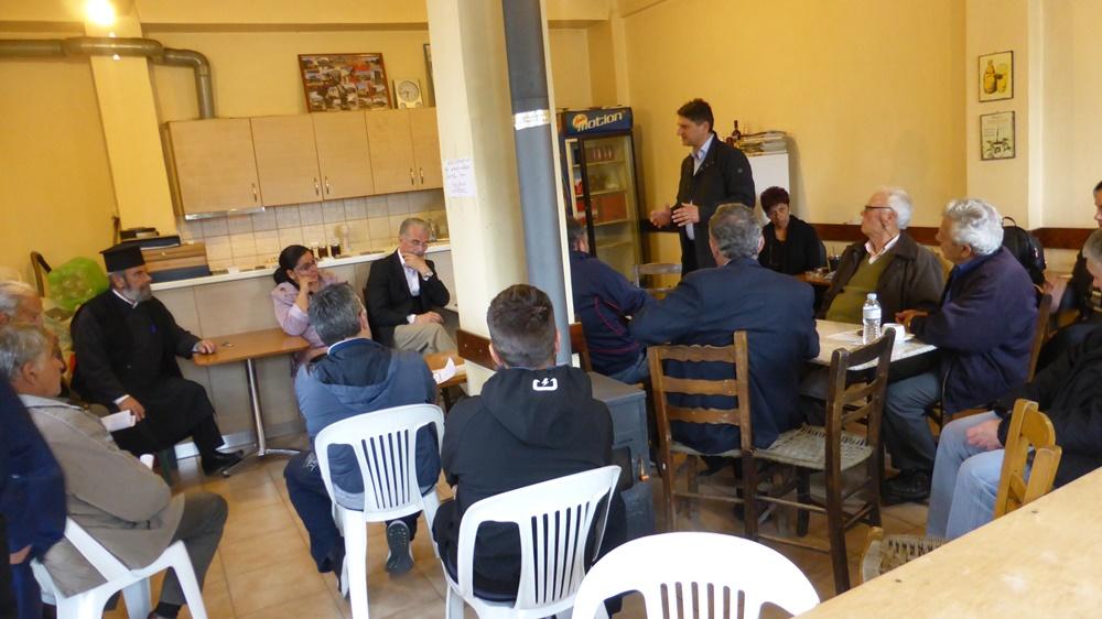 Γιώργος Αθανασόπουλος περιοδεία σε Σπιτάλι, Πιλαλίστρα και Καρτερόλι 7