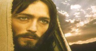 Είχε ο Χριστός αδέλφια;