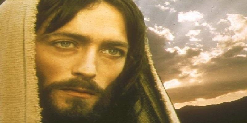 Είχε ο Χριστός αδέλφια; 23