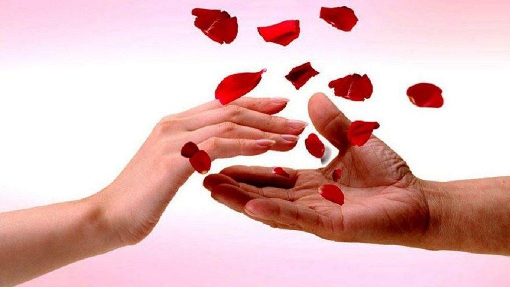 Εθελοντική Αιμοδοσία οργανώνει στις 17 Απριλίου η «Δημιουργική Πρωτοβουλία για το Δήμο Καλαμάτας» 2
