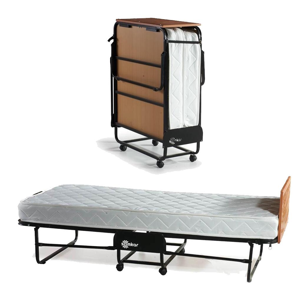 Εξοπλισμός Ξενοδοχείων e-decor (Μαυρέας)